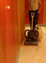 Excellent Floor Sanding & Finishing in Floor Sanding Surrey