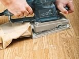 Qualified Floor Gap filling, Sanding & Finishing in Floor Sanding Surrey